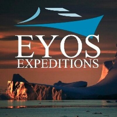 EYOS expeditions